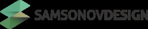 SAMSONOVDESIGN - Webmarketing für Ihr Unternehmen