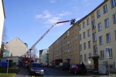 Kran_Windmühlenstraße in Plauen