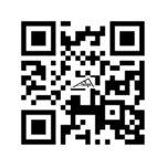 Code scannen und Kontaktdaten speichern